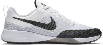Nike Air Zoom Dynamic fitness schoenen Dames Wit