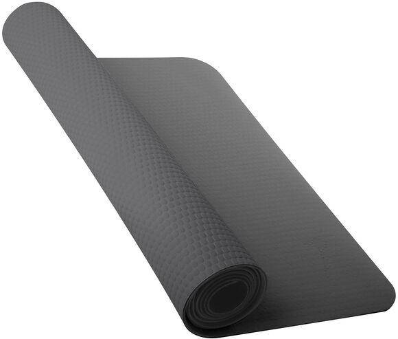 Fundamental 3mm yogamat