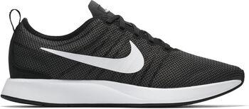 Nike Dualtone Racer sneakers Heren Zwart