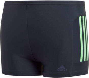 adidas Inf Ec3sm jr zwembroek Jongens Blauw
