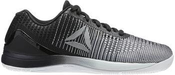 Reebok Crossfit Nano 7.0 fitness schoenen Dames Wit