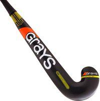 GX3500 Dynabow hockeystick