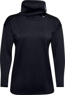 Armour Fleece® Funnel Neck hoodie