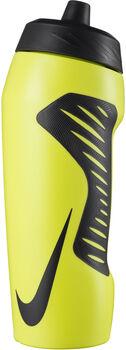 Nike Hyperfuel bidon 710ml Geel