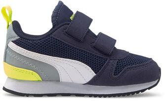 R78 kids sneakers