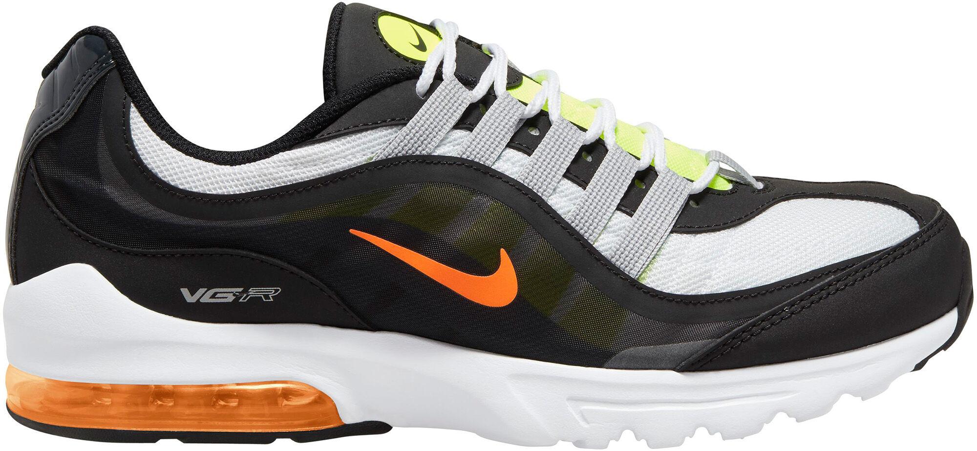 Nike Heren schoenen kopen? Bekijk de nieuwste collectie