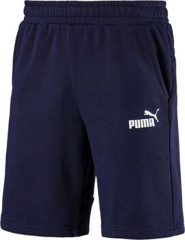 Puma Amplified short Heren Roze