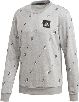 Must Haves Graphic sweater