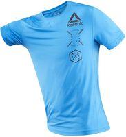 ActivChill Graphic shirt