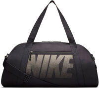 Gym Club Training Duffel tas