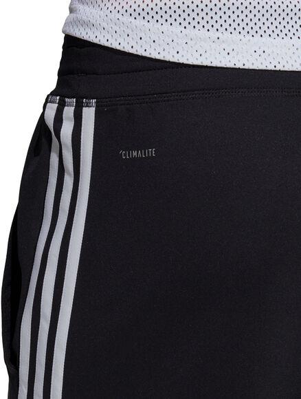Design 2 Move 3-Stripes broek