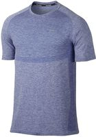 Dri-FIT Knit shirt