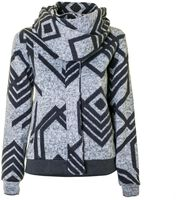 Carina Fleece jack
