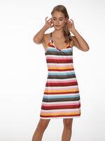 Revolve 21 jurk