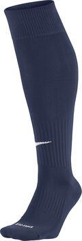 Nike Classic Football Fit sokken Blauw