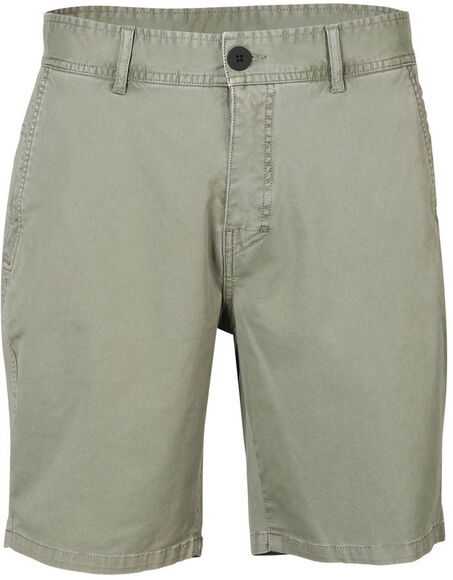 CambECO-N short