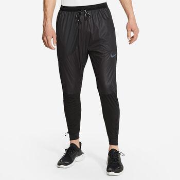 Nike Swift Shield broek Heren