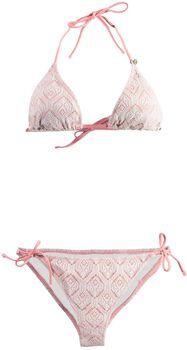 Brunotti Mayra bikini Dames Wit