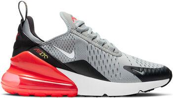 Nike Air Max 270 sneakers Grijs