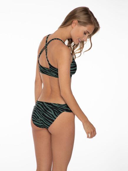 Missie bikini