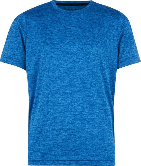 Tibor jr shirt