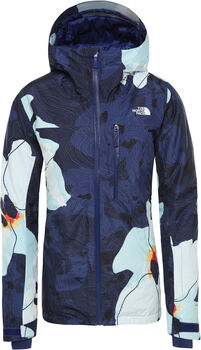 The North Face Descendit ski-jas Dames