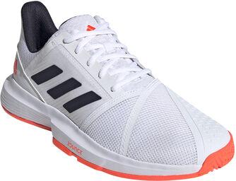 CourtJam Bounce schoenen