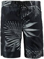 Outflow jr zwemshort
