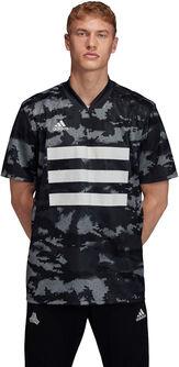 TAN Graphic Voetbalshirt