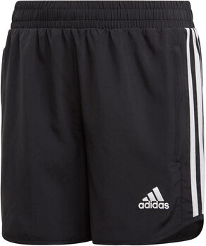 adidas Equipment Short Meisjes Zwart