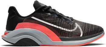 Nike SuperRep Endurance Surge fitness schoenen Heren