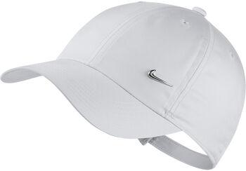Nike H86 Metal cap Wit