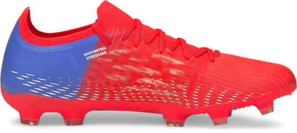 Ultra 3.3 FG/AG voetbalschoenen