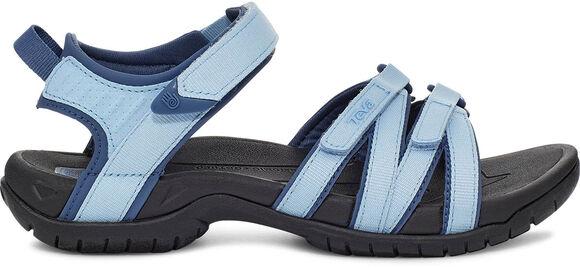 Tirra sandalen