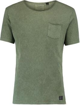 O'Neill Jack's Vintage shirt Heren Blauw