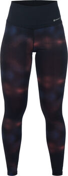 ENERGETICS Kapaluk legging Dames Multicolor
