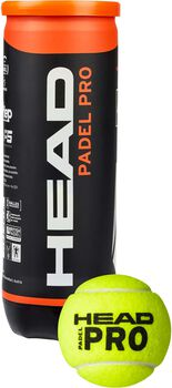 Head The product image is missing! Geel