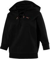Yogini hoodie