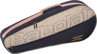 RH3 Essential tennistas