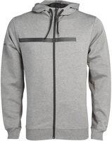 Carter hoodie
