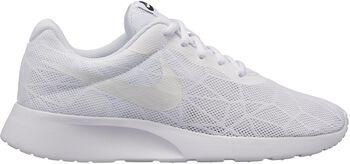 Nike Tanjun SE dames Wit