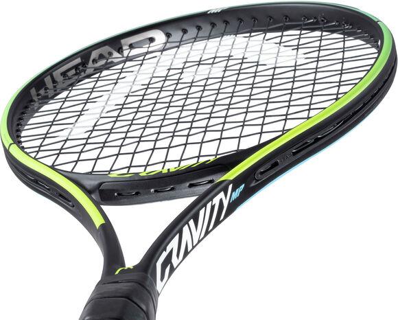 Gravity MP 2021 tennisracket