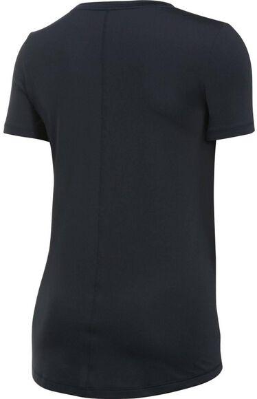 HeatGear shirt