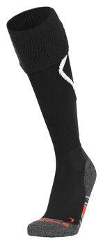 Stanno Forza Sock Heren Zwart