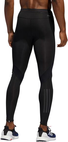 Own The Run legging