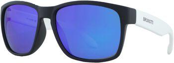 Brunotti Oceanside 2 zonnebril Blauw