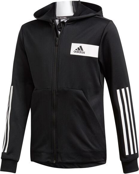 Freelift hoodie