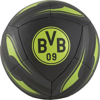 Borussia Dortmund Icon voetbal 21/22