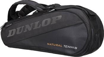 Dunlop NT 8 tennistas Zwart