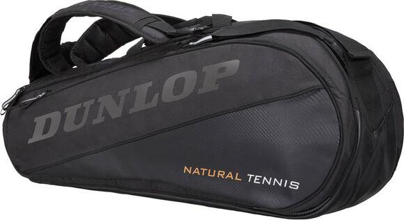 NT 8 tennistas